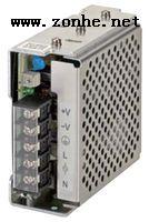 UPS电源Phoenix Contact 2320306 , 110 x 85 x 191mm, 使