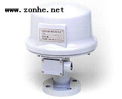 日本兵田HYODA变压器用继电器型号:PVG-S型