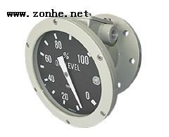 日本兵田HYODA变压器用油面计型号:OG-170型(Φ170)