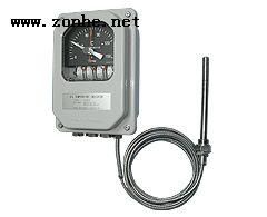 日本兵田HYODA变压器用温度指示继电器型号:KBO型、KBW型