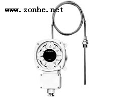 日本兵田HYODA变压器用温度指示継電器型号BM6S、BM6W