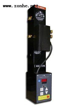 FM-2212流量开关flow switch FM-1760流量计FM-N2-2500-UEV