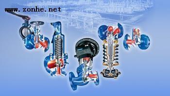 伟德国际betvicror官网ARI艾瑞阀门:控制阀、调节阀、减压阀、角阀、安全阀、电动执行器、气动执行器、定位器