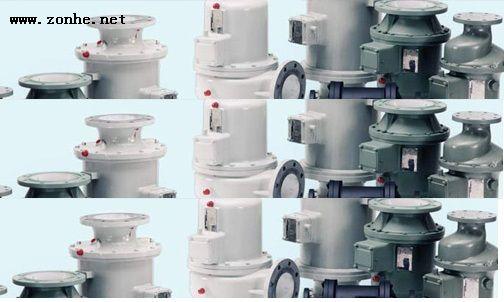 油泵 Oil circulation pump TUN901 180 Type B2/148/80