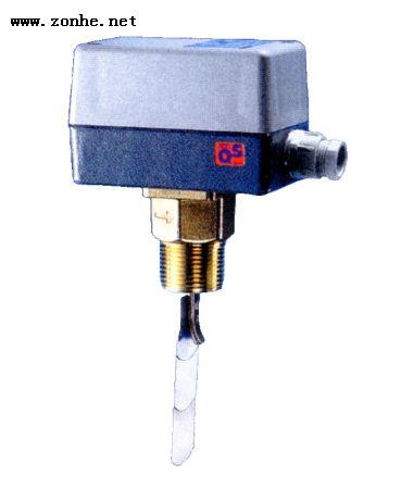 油流继电器 STH-CR25 KV/1 N0283742 SYSTECH