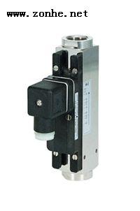 伟德国际betvicror官网柯普乐ksr-kuebler KSR流量开关Flow Switches DKM-1/90