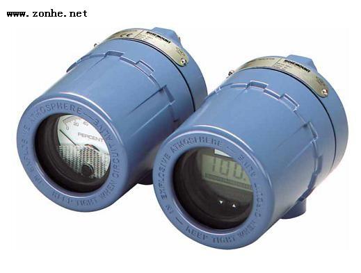 美国罗斯蒙特现场压力信号指示器rosemount 751-A-M4-E5-BC Rosemount 751 Field Signal Indicator