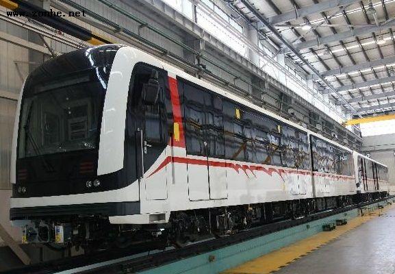 地铁机车电气设备备件
