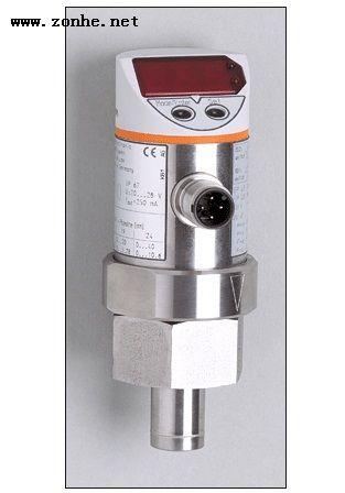 IFM易福门流量传感器 SA3010 SAD18BBDFRKG/W/US-100-IPF