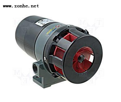 进口电笛报警器英国Klaxon SLB-0002高输出,IP54,报警器,230V 交流/直流,12