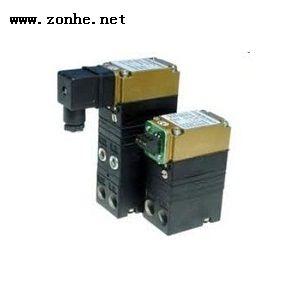 美国仙童FAIRCHILD TD6000-401电气转换器