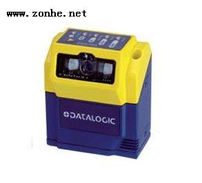 条码阅读器意大利Datalogic matrix210 211-100 Datalogic得力捷二维