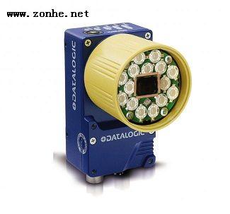 条码阅读器意大利Datalogic MATRIX 410 400-010二维视觉扫描器