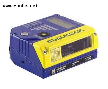 条码阅读器意大利Datalogic DS4800-1100 Datalogic得力捷激光扫描器