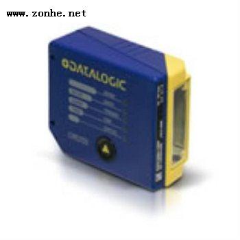 条码阅读器意大利Datalogic DS2100N-1214 Datalogic得力捷激光扫描器