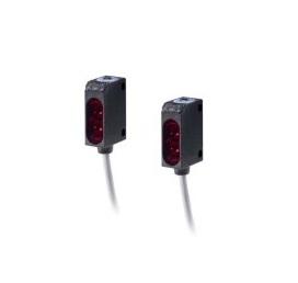 光电开关意大利Datalogic S41-2-B-P Datalogic得力捷电感式接近开关,模拟量