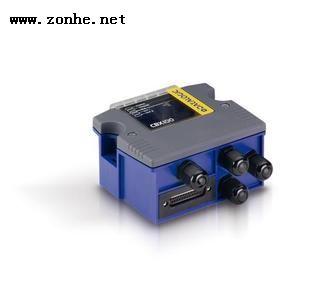 意大利Datalogic工业连接盒 CBX100连接设备CBX100条码扫描器控制盒