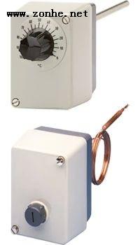 JUMO温度开关ATH603021/20-1-064-50-0-00-30-13-20-200-8-