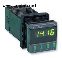 温度控制器CAL 9900 CAL CONTROLS  991.11C  115VAC
