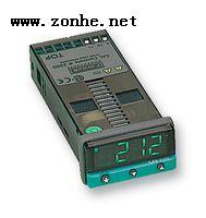 温度控制器CAL CONTROLS  3300 继电器/固态继电器