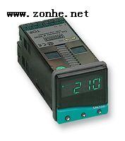 温度控制器英国CAL CONTROLS  9300 继电器/固态继电器输出