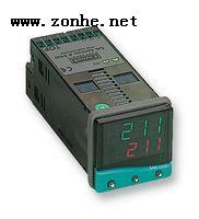 英国温度控制器CAL CONTROLS  9400 继电器/固态继电器输出