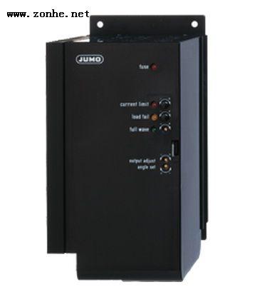 JUMO可控硅功率调整器(70.9040)TYA-110/3, 25, 230 25A 230V