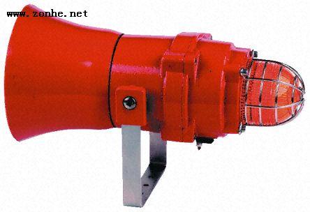英国进口防爆声光报警器e2s  BEXCS11005D24DC