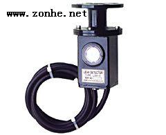 日本兵田HYODA变压器用漏洩検出器型号:LDA-1型泄露检测仪LDA-2型