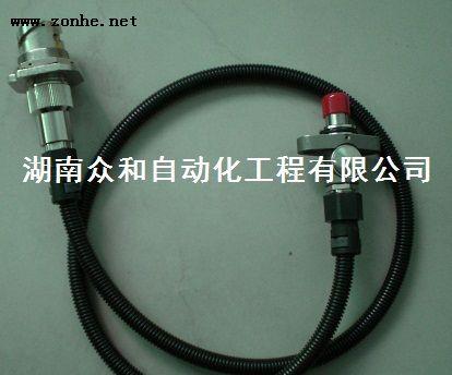 速度传感器FAHZ5-P3-010 A5E00157799A YQD001700002 A5E011
