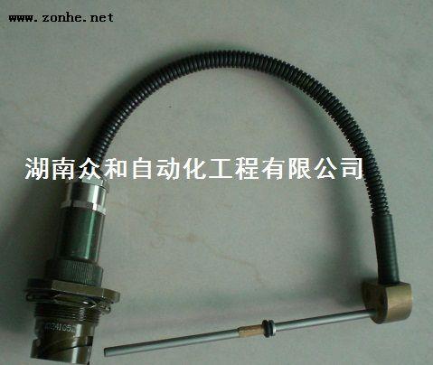 温度传感器YQD001700001 A5E00423834A TEMPERATURE MONITORA5E00269289A
